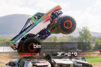 Vermonster-4x4_Fall-Festival_Saturday-3242_09-24-16  by John Keller   ©Rapid Velocity Photo & BLM Photography 2016