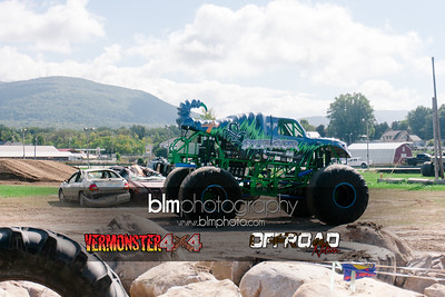 Vermonster-4x4_Fall-Festival_{iptcdow}-4033_09-24-16  by John Keller   ©Rapid Velocity Photo & BLM Photography 2016