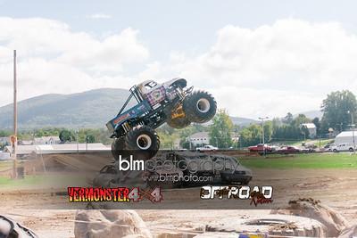 Vermonster-4x4_Fall-Festival_{iptcdow}-4042_09-24-16  by John Keller   ©Rapid Velocity Photo & BLM Photography 2016