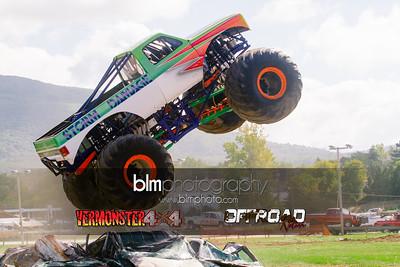 Vermonster-4x4_Fall-Festival_Saturday-3245_09-24-16  by John Keller   ©Rapid Velocity Photo & BLM Photography 2016