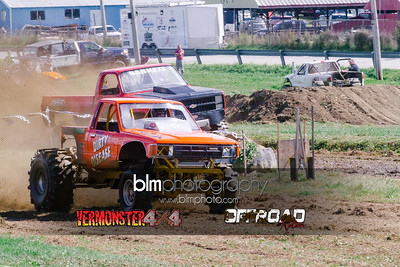 Vermonster-4x4_Fall-Festival_Saturday-3320_09-24-16  by John Keller   ©Rapid Velocity Photo & BLM Photography 2016