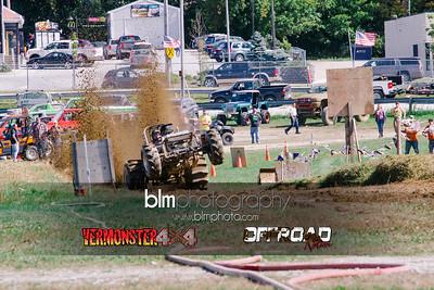 Vermonster-4x4_Fall-Festival_Saturday-3344_09-24-16  by John Keller   ©Rapid Velocity Photo & BLM Photography 2016
