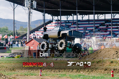 Vermonster-4x4_Fall-Festival_Saturday-3629_09-24-16  by John Keller   ©Rapid Velocity Photo & BLM Photography 2016
