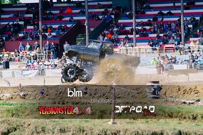Vermonster-4x4_Fall-Festival_Saturday-3618_09-24-16  by John Keller   ©Rapid Velocity Photo & BLM Photography 2016