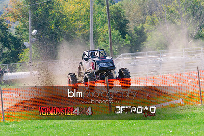 Vermonster-4x4_Fall-Festival_Saturday-3647_09-24-16  by John Keller   ©Rapid Velocity Photo & BLM Photography 2016
