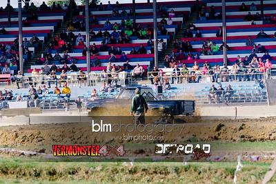 Vermonster-4x4_Fall-Festival_Saturday-3617_09-24-16  by John Keller   ©Rapid Velocity Photo & BLM Photography 2016