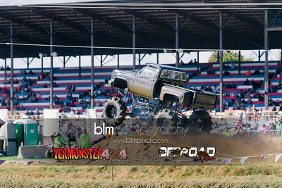 Vermonster-4x4_Fall-Festival_Saturday-3627_09-24-16  by John Keller   ©Rapid Velocity Photo & BLM Photography 2016