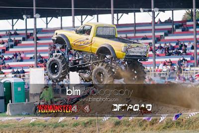 Vermonster-4x4_Fall-Festival_Saturday-3597_09-24-16  by John Keller   ©Rapid Velocity Photo & BLM Photography 2016