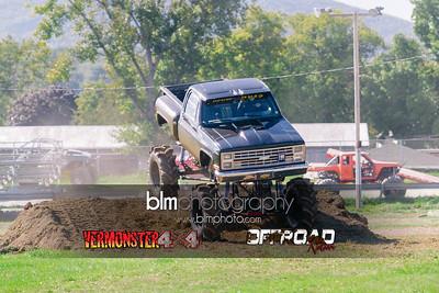 Vermonster-4x4_Fall-Festival_Saturday-3623_09-24-16  by John Keller   ©Rapid Velocity Photo & BLM Photography 2016