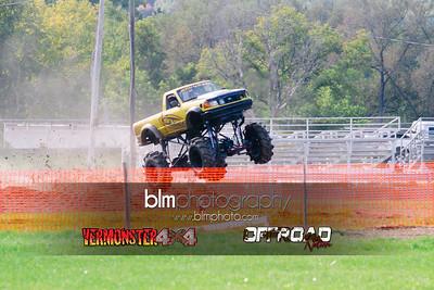 Vermonster-4x4_Fall-Festival_Saturday-3594_09-24-16  by John Keller   ©Rapid Velocity Photo & BLM Photography 2016