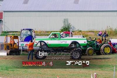 Vermonster-4x4_Fall-Festival_Saturday-3600_09-24-16  by John Keller   ©Rapid Velocity Photo & BLM Photography 2016