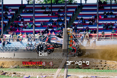 Vermonster-4x4_Fall-Festival_Saturday-3645_09-24-16  by John Keller   ©Rapid Velocity Photo & BLM Photography 2016