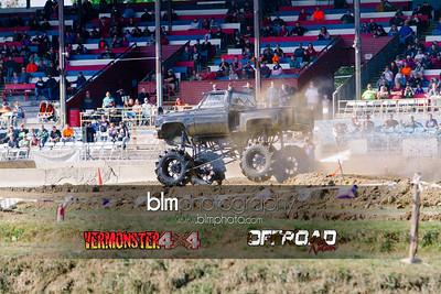 Vermonster-4x4_Fall-Festival_Saturday-3619_09-24-16  by John Keller   ©Rapid Velocity Photo & BLM Photography 2016