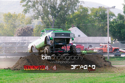 Vermonster-4x4_Fall-Festival_Saturday-3607_09-24-16  by John Keller   ©Rapid Velocity Photo & BLM Photography 2016