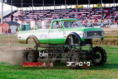 Vermonster-4x4_Fall-Festival_Saturday-3613_09-24-16  by John Keller   ©Rapid Velocity Photo & BLM Photography 2016