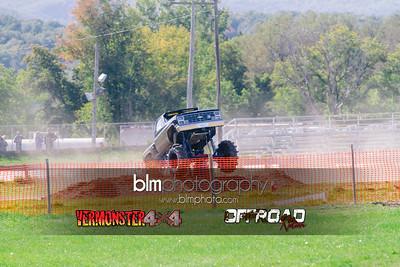 Vermonster-4x4_Fall-Festival_Saturday-3620_09-24-16  by John Keller   ©Rapid Velocity Photo & BLM Photography 2016
