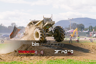 Vermonster-4x4_Fall-Festival_Saturday-3590_09-24-16  by John Keller   ©Rapid Velocity Photo & BLM Photography 2016