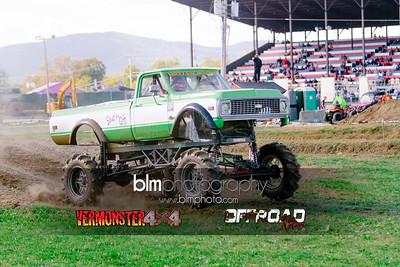 Vermonster-4x4_Fall-Festival_Saturday-3612_09-24-16  by John Keller   ©Rapid Velocity Photo & BLM Photography 2016