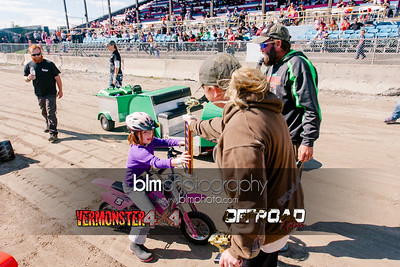 Vermonster-4x4_Fall-Festival_Saturday-4174_09-24-16  by John Keller   ©Rapid Velocity Photo & BLM Photography 2016