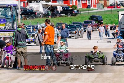 Vermonster-4x4_Fall-Festival_Saturday-3550_09-24-16  by John Keller   ©Rapid Velocity Photo & BLM Photography 2016