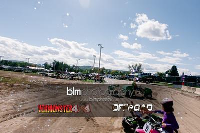 Vermonster-4x4_Fall-Festival_{iptcdow}-4169_09-24-16  by John Keller   ©Rapid Velocity Photo & BLM Photography 2016