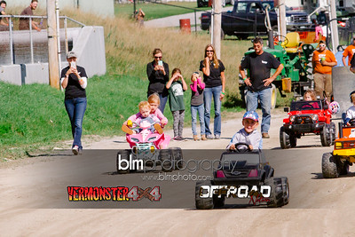 Vermonster-4x4_Fall-Festival_Saturday-3566_09-24-16  by John Keller   ©Rapid Velocity Photo & BLM Photography 2016