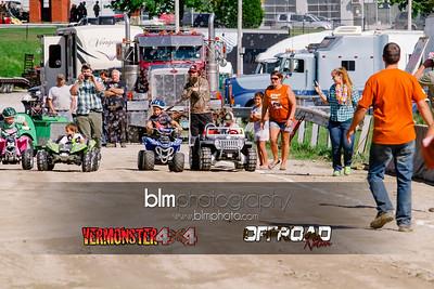 Vermonster-4x4_Fall-Festival_Saturday-3560_09-24-16  by John Keller   ©Rapid Velocity Photo & BLM Photography 2016