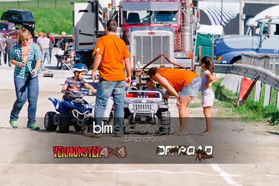 Vermonster-4x4_Fall-Festival_Saturday-3544_09-24-16  by John Keller   ©Rapid Velocity Photo & BLM Photography 2016
