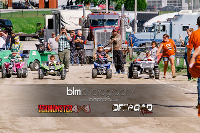 Vermonster-4x4_Fall-Festival_Saturday-3561_09-24-16  by John Keller   ©Rapid Velocity Photo & BLM Photography 2016