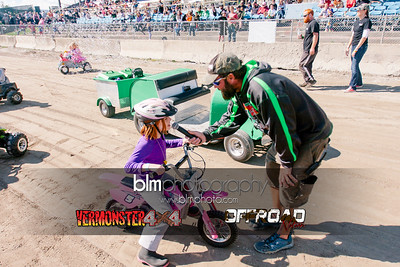 Vermonster-4x4_Fall-Festival_{iptcdow}-4171_09-24-16  by John Keller   ©Rapid Velocity Photo & BLM Photography 2016