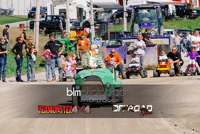 Vermonster-4x4_Fall-Festival_Saturday-3557_09-24-16  by John Keller   ©Rapid Velocity Photo & BLM Photography 2016