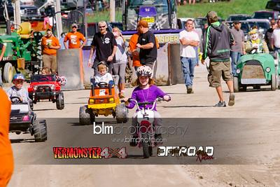 Vermonster-4x4_Fall-Festival_Saturday-3564_09-24-16  by John Keller   ©Rapid Velocity Photo & BLM Photography 2016