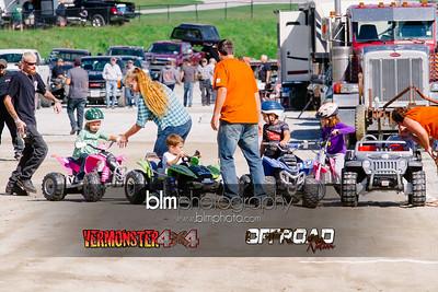 Vermonster-4x4_Fall-Festival_Saturday-3545_09-24-16  by John Keller   ©Rapid Velocity Photo & BLM Photography 2016