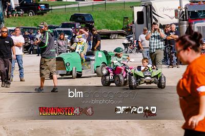 Vermonster-4x4_Fall-Festival_Saturday-3563_09-24-16  by John Keller   ©Rapid Velocity Photo & BLM Photography 2016