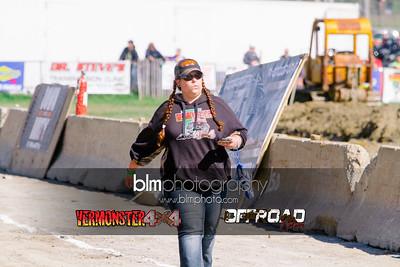 Vermonster-4x4_Fall-Festival_Saturday-3551_09-24-16  by John Keller   ©Rapid Velocity Photo & BLM Photography 2016