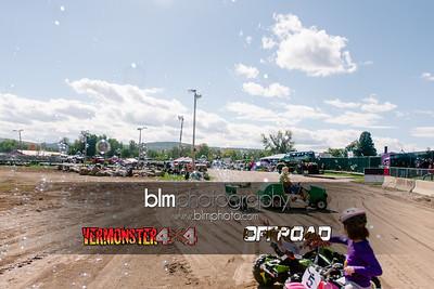 Vermonster-4x4_Fall-Festival_{iptcdow}-4170_09-24-16  by John Keller   ©Rapid Velocity Photo & BLM Photography 2016