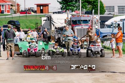 Vermonster-4x4_Fall-Festival_Saturday-3553_09-24-16  by John Keller   ©Rapid Velocity Photo & BLM Photography 2016