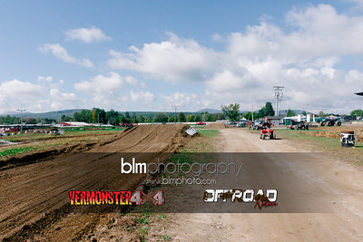 Vermonster-4x4_Fall-Festival_{iptcdow}-4030_09-24-16  by John Keller   ©Rapid Velocity Photo & BLM Photography 2016