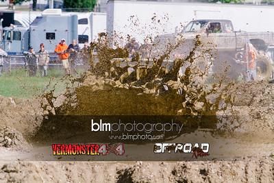 Vermonster-4x4_Fall-Festival_Saturday-3419_09-24-16  by John Keller   ©Rapid Velocity Photo & BLM Photography 2016