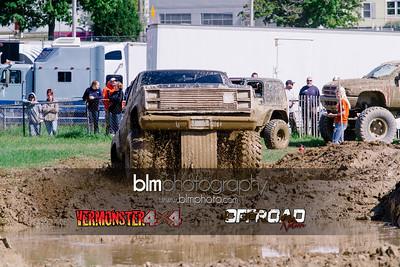 Vermonster-4x4_Fall-Festival_Saturday-3452_09-24-16  by John Keller   ©Rapid Velocity Photo & BLM Photography 2016