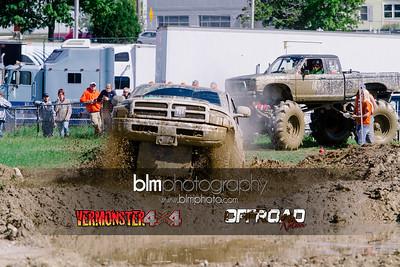 Vermonster-4x4_Fall-Festival_Saturday-3418_09-24-16  by John Keller   ©Rapid Velocity Photo & BLM Photography 2016