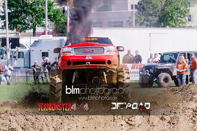Vermonster-4x4_Fall-Festival_Saturday-3399_09-24-16  by John Keller   ©Rapid Velocity Photo & BLM Photography 2016