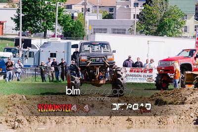 Vermonster-4x4_Fall-Festival_Saturday-3394_09-24-16  by John Keller   ©Rapid Velocity Photo & BLM Photography 2016