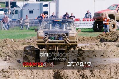 Vermonster-4x4_Fall-Festival_Saturday-3429_09-24-16  by John Keller   ©Rapid Velocity Photo & BLM Photography 2016