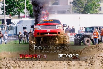 Vermonster-4x4_Fall-Festival_Saturday-3398_09-24-16  by John Keller   ©Rapid Velocity Photo & BLM Photography 2016