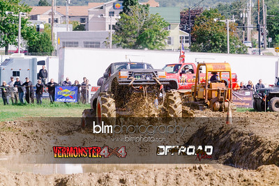 Vermonster-4x4_Fall-Festival_Saturday-3395_09-24-16  by John Keller   ©Rapid Velocity Photo & BLM Photography 2016