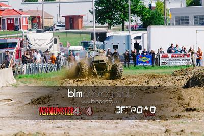 Vermonster-4x4_Fall-Festival_Saturday-3372_09-24-16  by John Keller   ©Rapid Velocity Photo & BLM Photography 2016