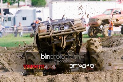 Vermonster-4x4_Fall-Festival_Saturday-3438_09-24-16  by John Keller   ©Rapid Velocity Photo & BLM Photography 2016