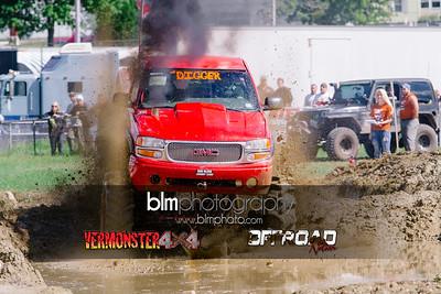 Vermonster-4x4_Fall-Festival_Saturday-3400_09-24-16  by John Keller   ©Rapid Velocity Photo & BLM Photography 2016