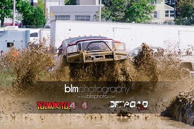 Vermonster-4x4_Fall-Festival_Saturday-3413_09-24-16  by John Keller   ©Rapid Velocity Photo & BLM Photography 2016